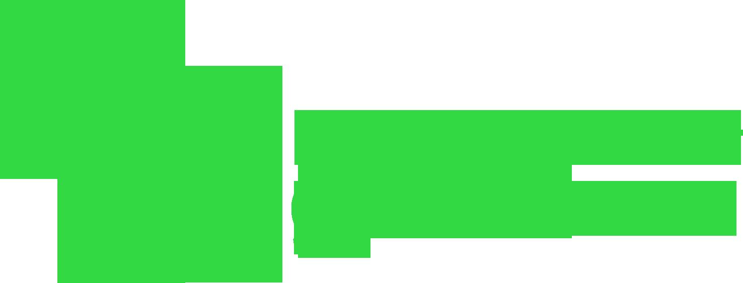 annonce-gratos.com
